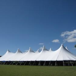Premium Alpine Tents Manufacturers