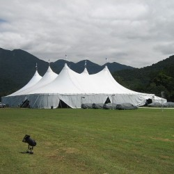 Premium Alpine Tents For Sale
