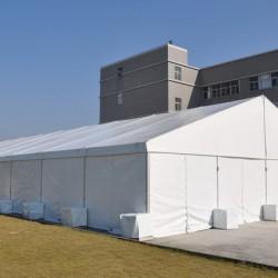 Best Aluminium Tents Manufacturer