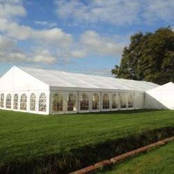 Cheap Aluminium Tents For Sale