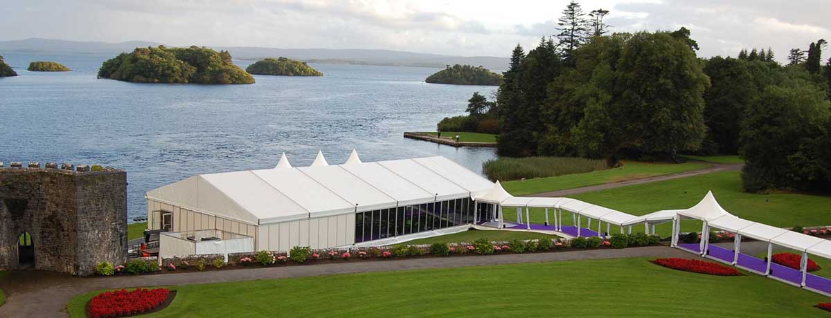 Frame-Marquee-Tents