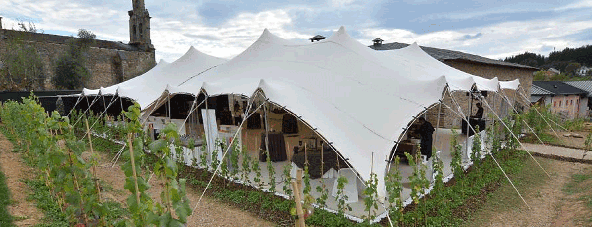 Stretch-Tents-2