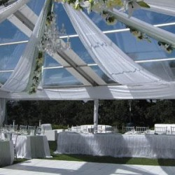 Best Frame Tents For Sale