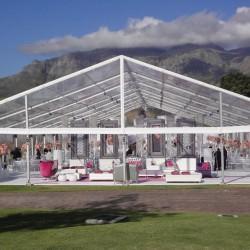Discount Frame Tents Manufacturer