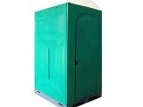 Portable Toilets Manufacturers SA