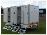 Portable Toilets for Sale Durban South Africa