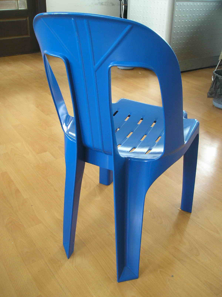 Plastic Chairs Manufacturers South Africa For Sale
