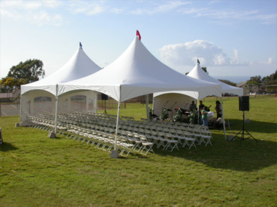 Premium Pagoda Tents For Sale