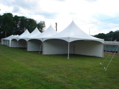 Best Pagoda Tents For Sale