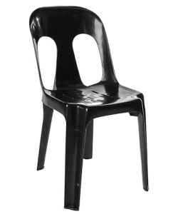 Plastic Chairs Manufacturers Durban