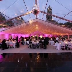 Aluminium Tents Manufacturers South Africa