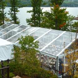 Aluminium Tents For Sale Durban