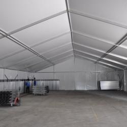 Best Aluminium Tents For Sale