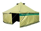 Disaster Relief Tents for Sale Durban South Africa