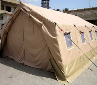 Army Tents for Sale South Africa