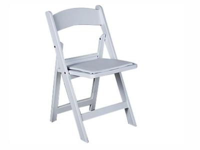 Wimbledon chairs supplier